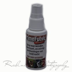 PRIME FULVIC SPRAY
