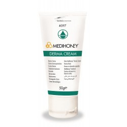MEDIHONEY® Derma Cream