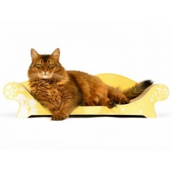 "CAT-ON® ""LE CANAPE PLUS"" KRABMEUBEL"